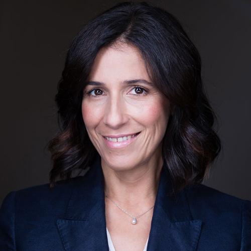 Beatriz Oliveira - CEO & Founder, BindTuning | Microsoft Regional ...